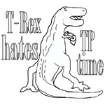 T Rex TP