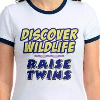 Raise Twins