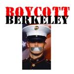 Boycott Berkeley