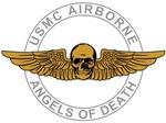 USMC Airborne 2