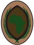 AFRICOM 3