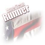 American Runner