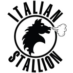 Italian Stallion