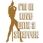 I'm in Love With a Stripper