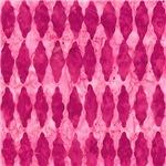 Modern Pink Tie Dye