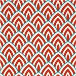 Modern Aztec Tiles