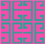 South Beach Tile