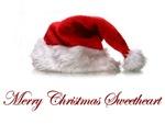 Christmas T-shirts and gifts. Merry Christmas Swee