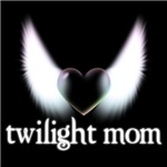 TWILIGHT MOM