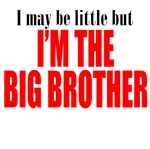 Big Brother Red