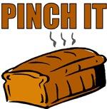 Pinch A Loaf