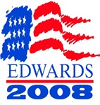 (Flag) Edwards 2008