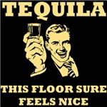 Tequila 1