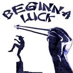 Karate Kid - Beginna Luck