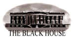 Obama - The Black House