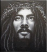 Black Jesus 