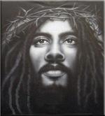 Black Jesus