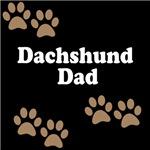 Dachshund Dad