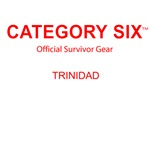 Category 6 - Trinidad