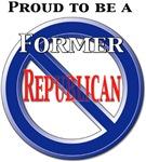 Former Republican
