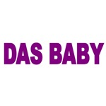 DAS BABY-GERMAN