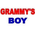 Grammy's Boy