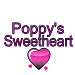 Poppy's Sweetheart