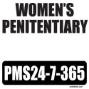 PMS T-SHIRTS AND GIFTS