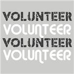 TOC Volunteer