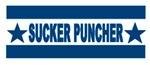Sucker Puncher