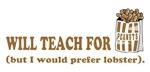 Unique gifts for teachers