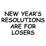 Funny New Years T-shirts & Gifts