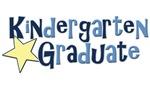 Kindergarten Graduation Gifts for Boys