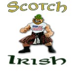 Scotch-Irishman