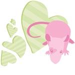 Heart Rat