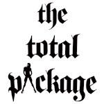 Total Package (girl)