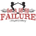 Live and lift till Failure