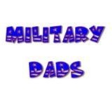 Dads Only - All Branches