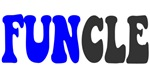 Fun Uncle FUNCLE
