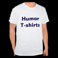 Humor Tees