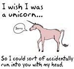 Unicorn Wish