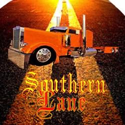 Southern Lane