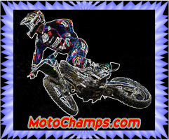 Motocross Stuff From MotoChamps.com