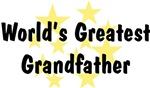 World's Greatest Grandfather