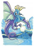 Other Fantasy Art