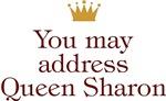 Personalized You May Address