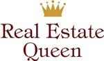 Real Estate Queen