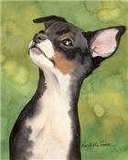 Chihuahua Giftware!