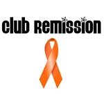 Club Remission-Leukemia