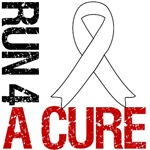 Lung Cancer Run 4 a Cure Shirts & Gifts